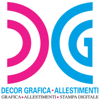 Decor Grafica